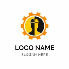 Free Safety Logo Designs | DesignEvo Logo Maker