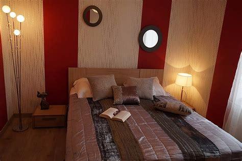 chambre d hotes le puy du fou chambre à proximité du puy du fou en vendée chambres