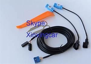 Top Quality   Bluetooth Car Kit   Tool  Bluetooth