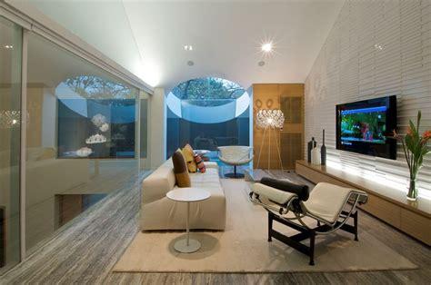 Interior Design For Kitchen In India