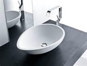 waschbecken für badezimmer badmöbel und waschtische in münchen bavaria bäder technik