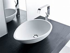 Möbel Für Aufsatzwaschbecken : badm bel und waschtische in m nchen bavaria b der technik ~ Markanthonyermac.com Haus und Dekorationen