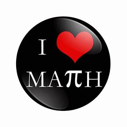 Math Education Bad Easier Learning Fractions Yogyakarta
