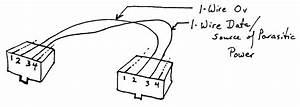 Telephone Rj11 Wiring Reference Diagram Rj 11
