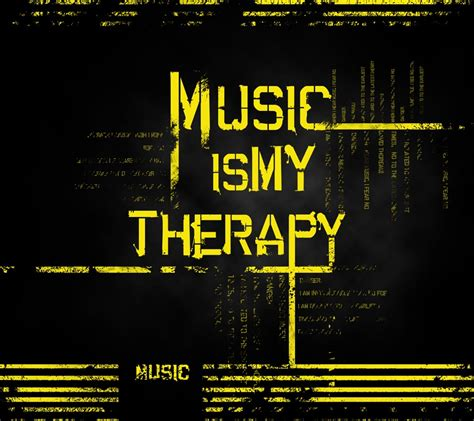 They feature insights from musicians of all genres and levels of success, as well as a few from composers, philosophers, and other iconic thinkers. Cool Music Quotes. QuotesGram