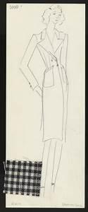 Musée Yves Saint Laurent : the scandal collection mus e yves saint laurent paris ~ Melissatoandfro.com Idées de Décoration