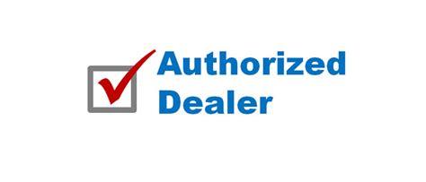 Carbine Car Alarms & Accessories