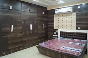 Niche Interiors by Arpita Doshi, Interior Designer in ...