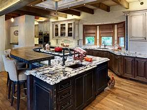 Extraordinary Cooking Island Bars for Kitchen with