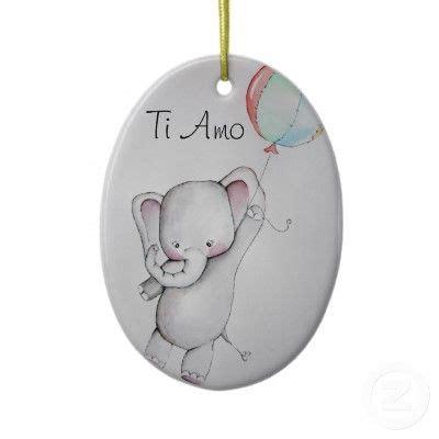 cutest baby elephant flying   balloonwith