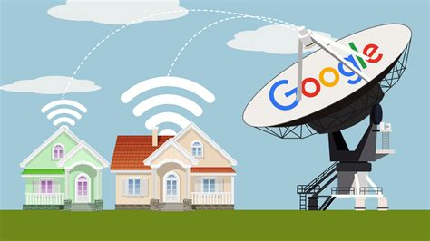 Wireless Home Internet Service By Google Could Rival Comcast. Archaeology Degree Online Image Hosting Site. How To Do A Juice Cleanse At Home. Best Auto Home Insurance Norfolk Pest Control. Internet Pornography Filter Buried In Debt. Email List Providers Reviews. Can I Print Postage Online Arizona Home Loans. Lasik Surgery Richmond Va Mpa Online Programs. Tulane University College Sonic Hair Removal