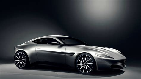 Bond Aston Martin Wallpaper by Wallpaper Aston Martin Db10 Bond Spectre