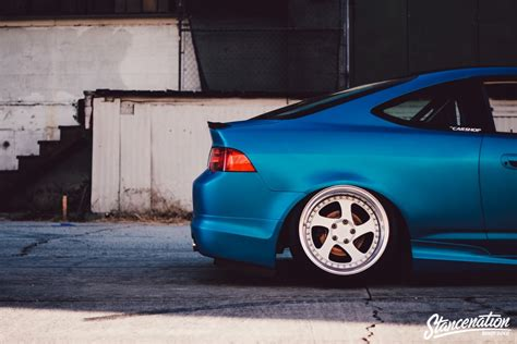 jaycray    jeralds acura rsx stancenation