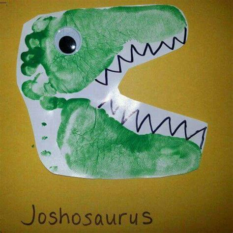 dinosaur projects for preschool pin by rashell skinner on classroom ideas 691