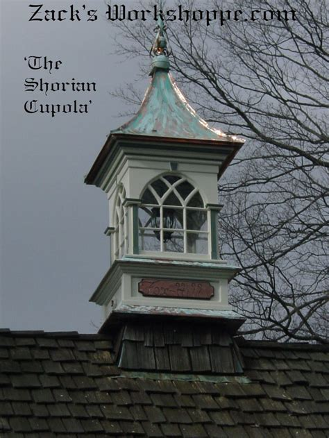 cupola design how to build a cupola for a gazebo woodworking projects