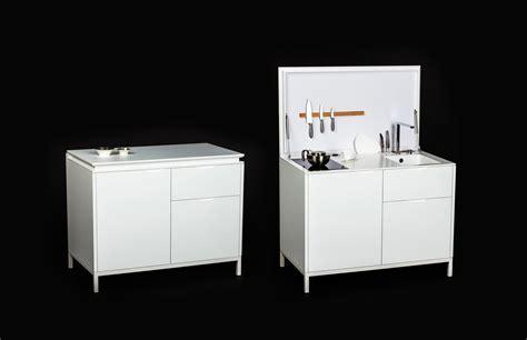 piano cottura e lavello mini cucina jolly salvaspazio dalle funzioni dichiarate o