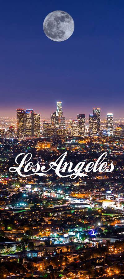Creativelolo Shop Los Angeles Wallpaper California