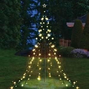 Weihnachtsbaum Metall Dekorieren : beleuchteter weihnachtsbaum g nstig online kaufen yatego ~ Sanjose-hotels-ca.com Haus und Dekorationen