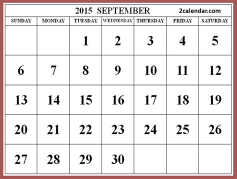 """Search Results For """"graph Paper Template Free""""  Calendar 2015. Easy Cover Letter For Job Application. Diwali Messages For Teachers. Prep Cook Cover Letter Template. Resume Terms For Customer Service Template. Open Office Envelope Template. Teacher Appreciation Letter Samples Template. Engineering Project Proposal Sample Pdf. Send A Large File Template"""