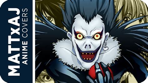 death note anime cover www pixshark com images