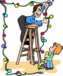 Download Christmas Clip Art ~ Free Happy Holidays ...