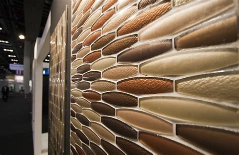 mees tile louisville ky ceramic american tiles hirsch glass where to buy