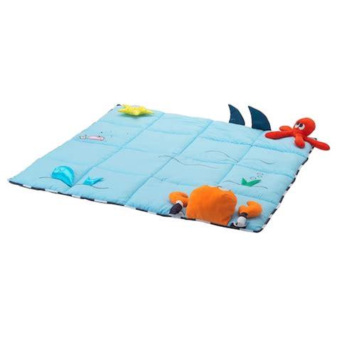 ikea tappeto gioco mobili e accessori per bambini ikea