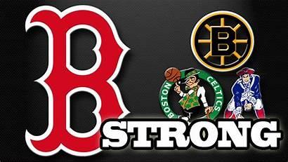 Boston Teams Strong Sports Chicago Desktop Wallpapers
