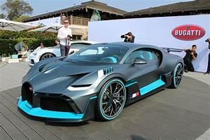 Bugatti says its current quad-turbo W16 engine is last one ...  Bugatti