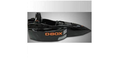 siege d box d box cockpit f1 siege de simulation sur easylounge
