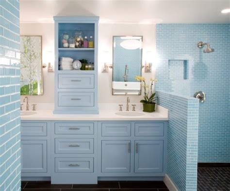67 Cool Blue Bathroom Design Ideas  Digsdigs. Party Ideas Nashville. Easter Romantic Ideas. Tattoo Ideas Honoring Child. Home Organization Ideas Diy. Room Molding Ideas. Date Ideas Utah County. Creative Ideas In Art. Bathroom Window Ideas Pinterest
