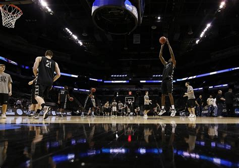 providence friars  north carolina tar heels ncaa