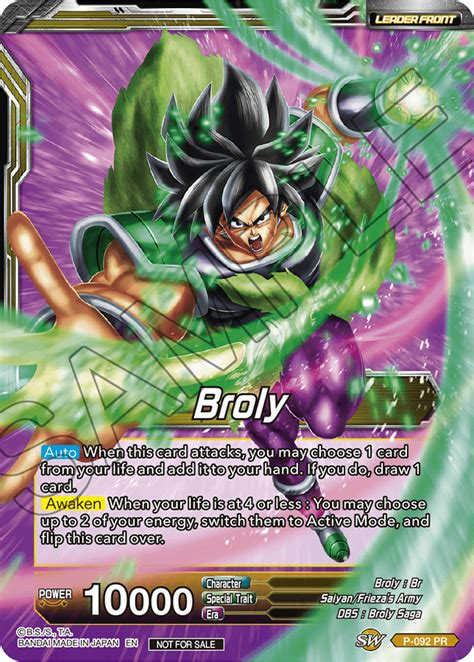 themed booster pack clash  fatesdbs tb product