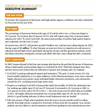 Resume Executive Summary Exle by Sles Of Executive Summary In Resume Http Megagiper