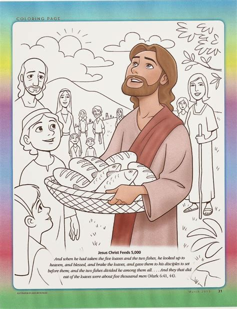 Happy Clean Living Primary 2 Lesson 27  Primary  Pinterest  Sunday School, Bible And Kids Church