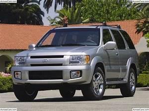 58 Best Nissan Sentra B13 Images On Pinterest