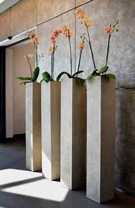 Pflanzen Kübel Beton : wohnzimmer pflanzen beton pinterest wohnzimmer pflanzen pflanzen und wohnzimmer ~ Sanjose-hotels-ca.com Haus und Dekorationen