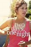 Two Days, One Night Movie Review (2014) | Roger Ebert