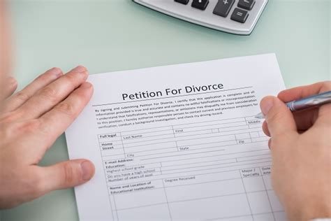 Need Help Filling Out Divorce Papers. How To Remove Dye From Clothing. About Income Tax Return Ucf Doctoral Programs. T Rowe Price Roth Ira Review. Work Order Maintenance Software. Alarm Device Manufacturing Company. Metastatic Breast Cancer Life Expectancy. Wisconsin Dells Marriott Sexual Harassment Act. Toyota Of Philadelphia Kronos Backup Software