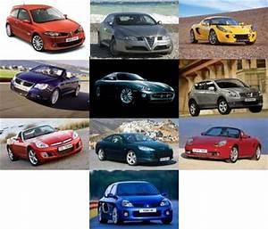 Quelle Voiture De Collection Acheter : quelle voiture acheter pour 30 000 ~ Gottalentnigeria.com Avis de Voitures