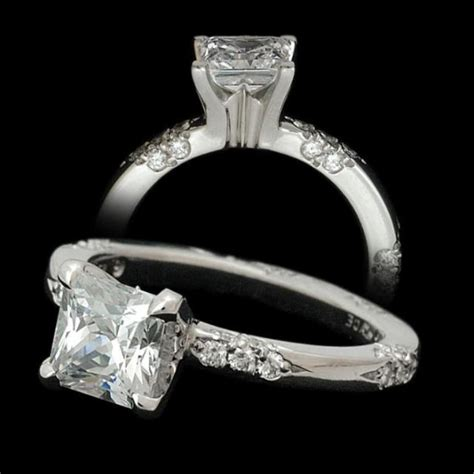 best engagement ring designers top 10 engagement ring designers