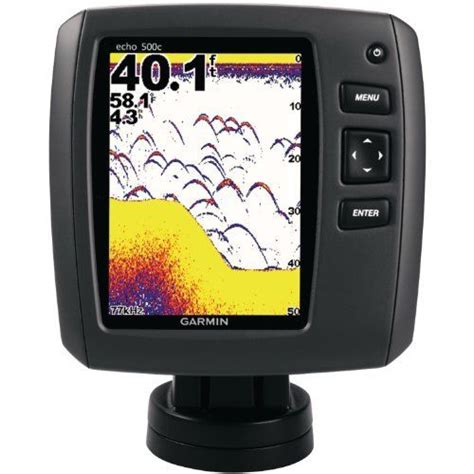 Best Boat Gps Reviews by 32 Best Best Fishfinder Gps Combo Reviews Images On
