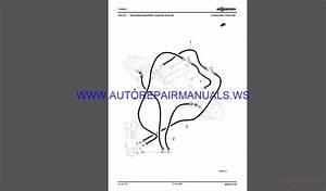 Sennebogen 835 0 1137 Service Manual
