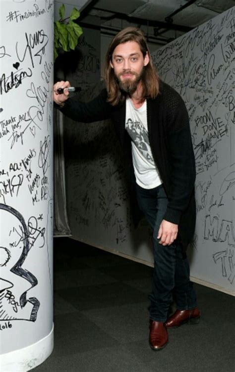 tom payne next project 1075 best images about the walking dead boondock saints