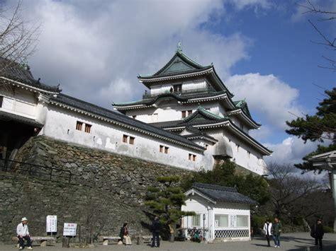 和歌山城 に対する画像結果