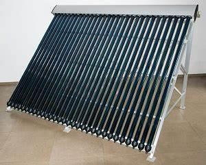Lohnt Sich Solarthermie : lohnt sich solarthermie was lohnt sich ~ Watch28wear.com Haus und Dekorationen