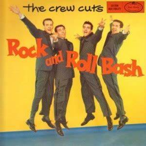 The Crew Cuts – Gum Drop Lyrics | Genius Lyrics