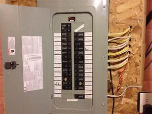 Electrical Wiring Made Easy  Things To Know