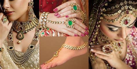 Pakistani Bridal Jewellery Designs 2018 Christian Jewelry Handmade Fitness Made In Usa Jewellery Set New Design White Gold Box For Sale Essential Oil Lehenga