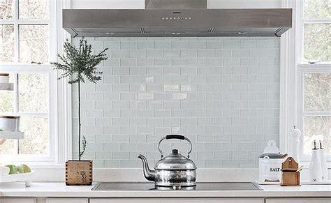 White Glass Subway Tile Kitchen Backsplash by White Glass Subway Tile Kitchen Backsplash Kitchen Reno